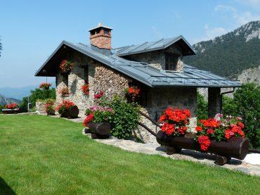 บ้านสวยๆ